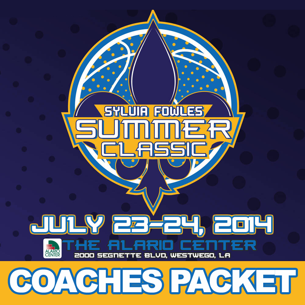SYLVIAFOWLES-COACHES-PACKET