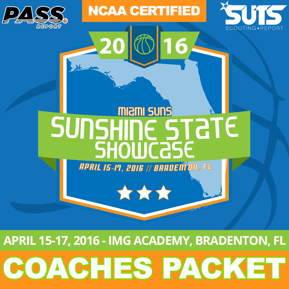 16SSS-COACHES-PACKET